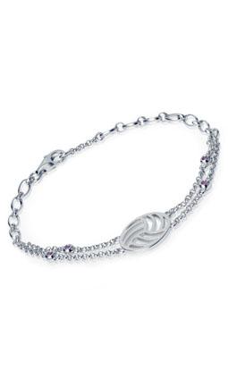 Volleyball Bracelet